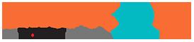 Smartcooky Logo