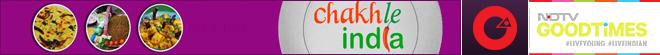 Chakhle India
