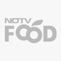 Vicky Ratnani Gives Classic Indian Dishes A Western Twist