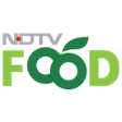 NDTV Food