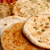 Recipes healthy recipes vegetarian recipes food recipes ndtv food indian breads forumfinder Image collections