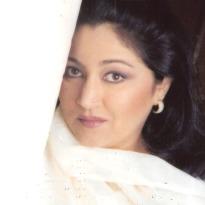 Suparna Trikha